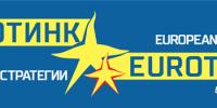 Logo na Evrothink