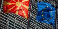 Makedoni-a-EU