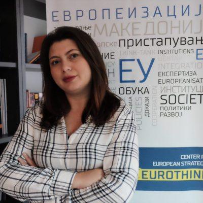 Slika za sajt - Aleksandra