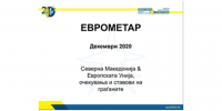EVROMETAR-Cover