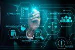 Инфографик- Совет за граѓански надзор врз безбедносните и разузнавачки служби