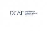 dcaf-1-2