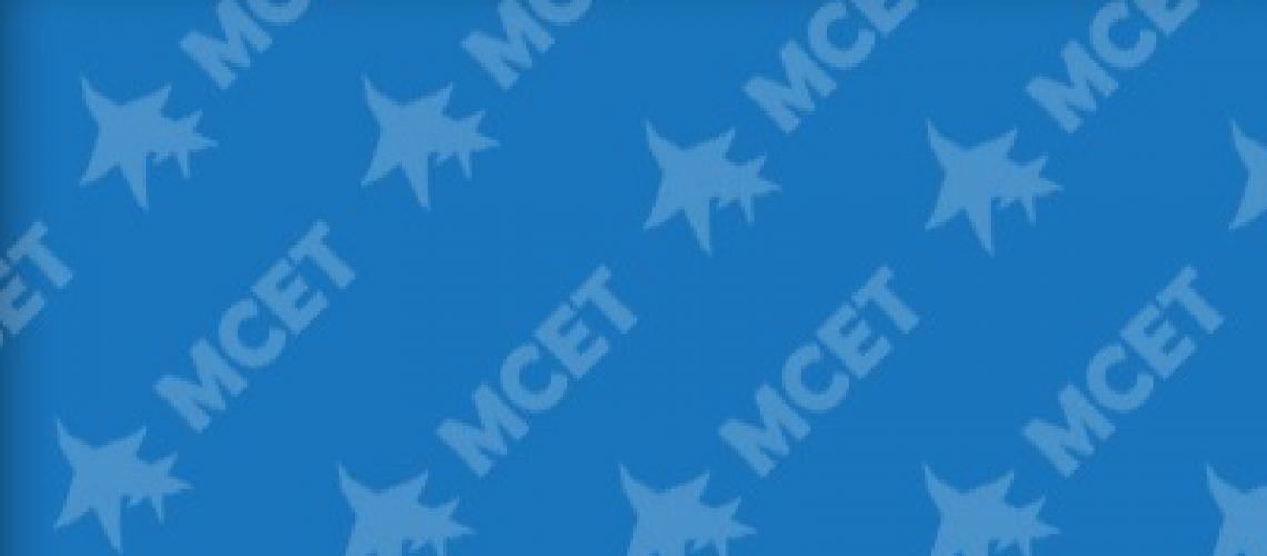 mcet-blue-background-small