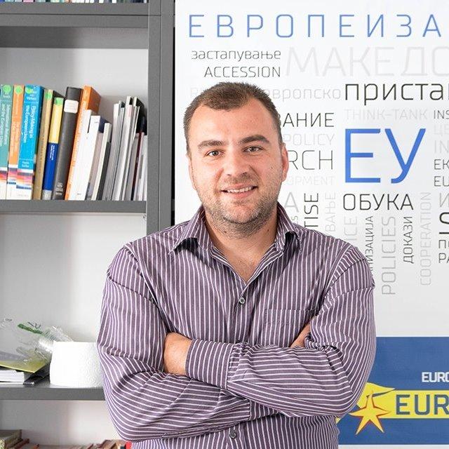 ljupcho_petkovski