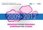 20122910-naslovna-za-WEB-24