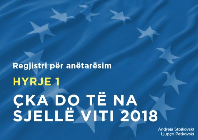 Hyrje1-1