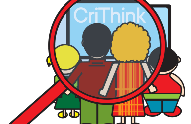 CriThink_Logo_Transparent